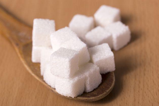 砂糖は太る?太らない?~体脂肪が増えるメカニズム~